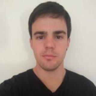 Juan Cruz Fiant profile picture
