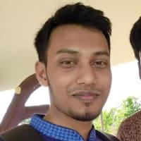 Md. Jamal Uddin profile image