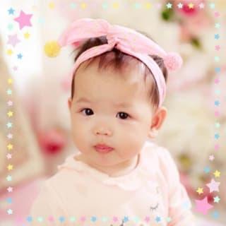 ruki profile picture