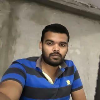 Gokul S profile picture