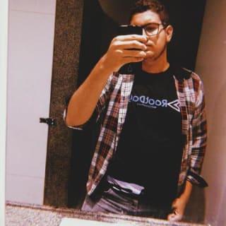 Paulo Freitas  profile picture