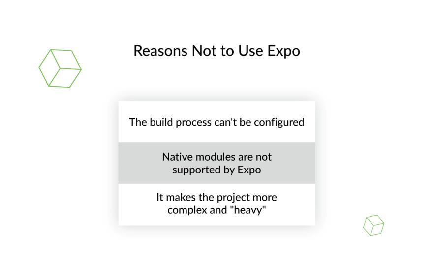 native-app-development-reasons-not-to-use-expo