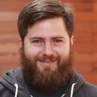 Jeff Cross profile picture