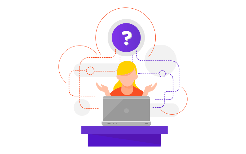Right tools and processes