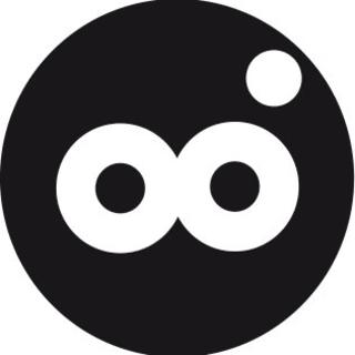opla_ai profile