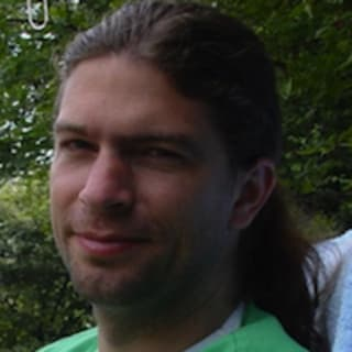 Frits Hoogland profile picture