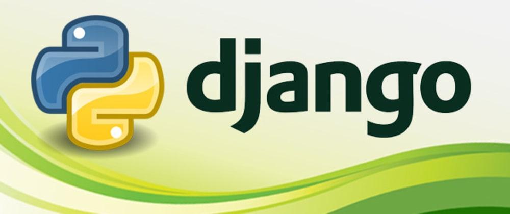 Cover image for Django Lifecycle Hooks