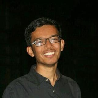 dar5hak profile