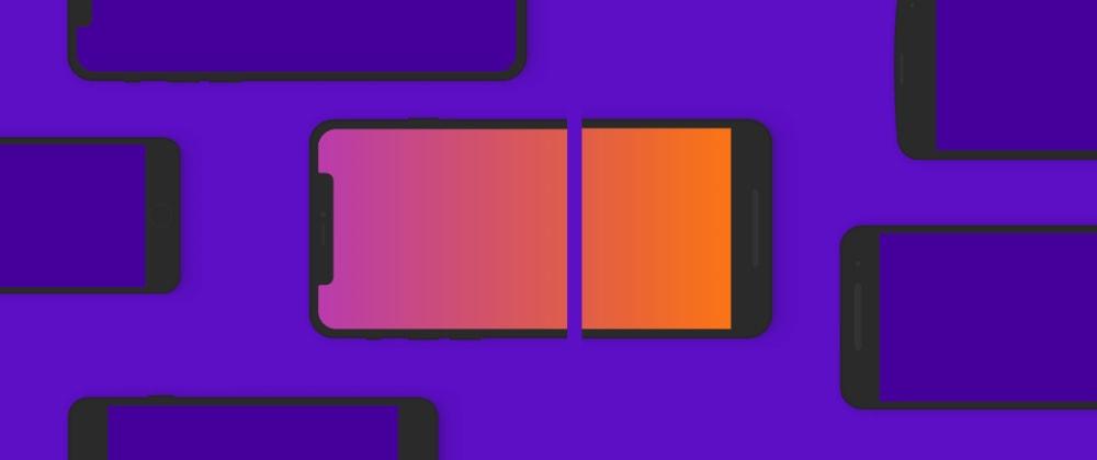Cover image for Kotlin Multiplatform: Ready or Not?