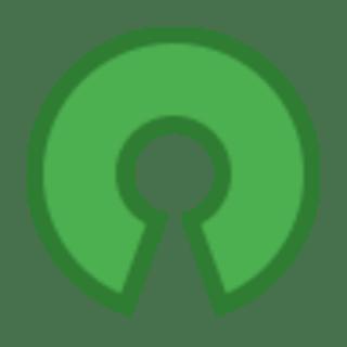 Open DevOps logo