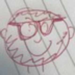 Stephen O'Brien profile picture
