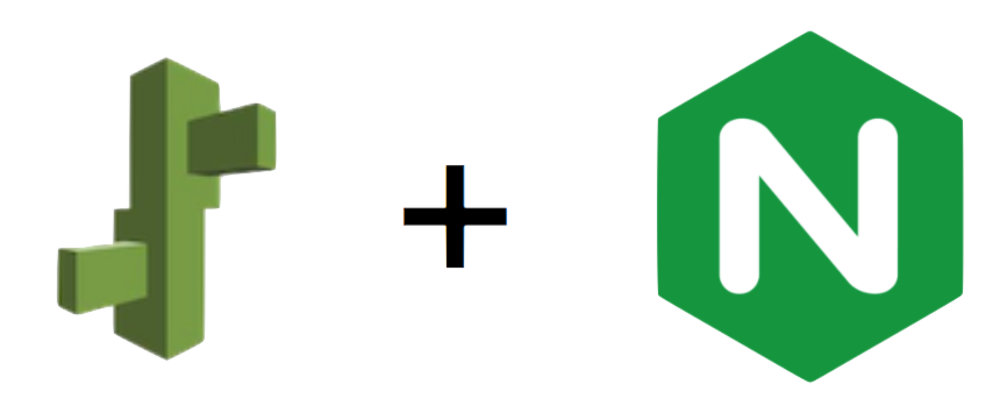 Extend nginx/Apache Proxy Configurations on AWS ElasticBeanstalk