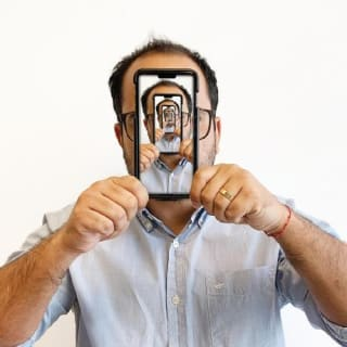 Jose Hurtado profile picture