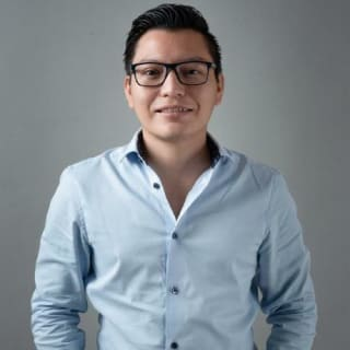 Hugo Méndez profile picture