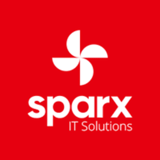 sparxitsolutions profile