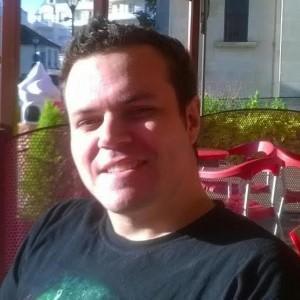 jmau111 avatar