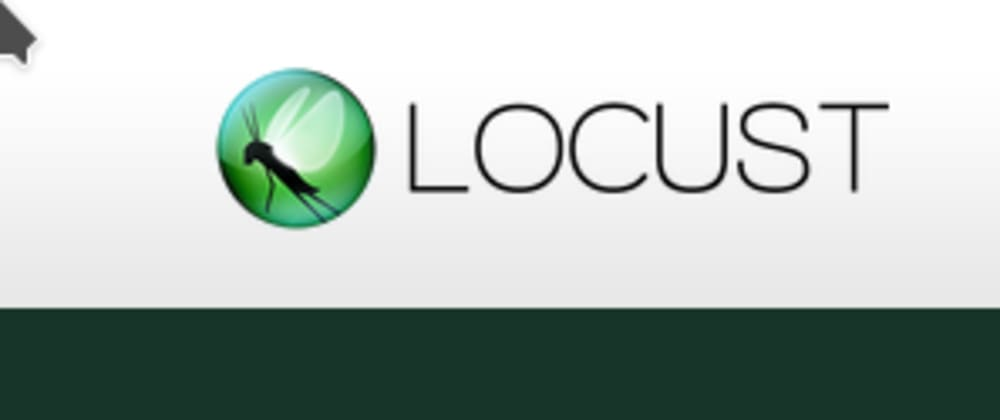 Cover image for Locust: An open source load testing tool.