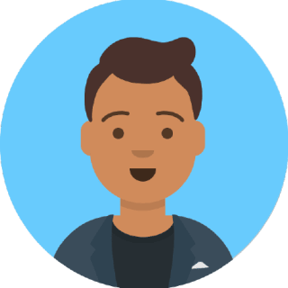 TheYoungestCoder profile picture