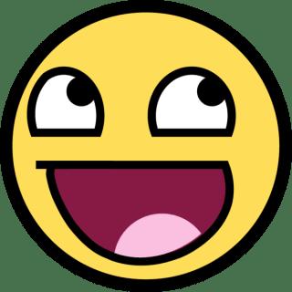 dayvonjersen profile picture