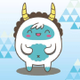 jerry80409 profile image