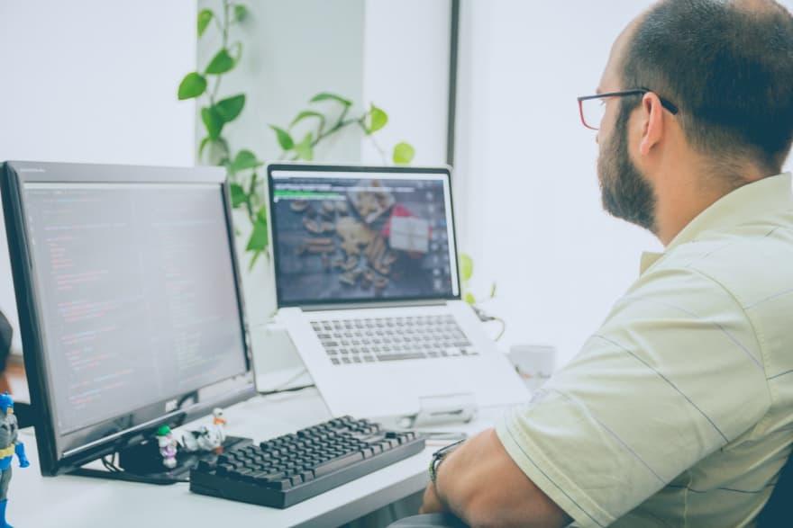 Software engineering careers