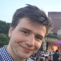 Pierre  profile image