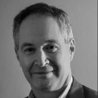 Peter Kellner profile picture