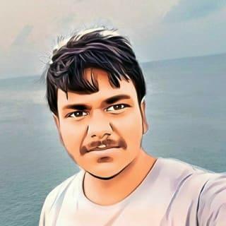 Nilanth profile picture