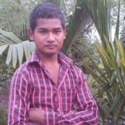 nikhilroy2 profile