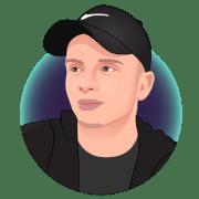 jaejamesdev profile