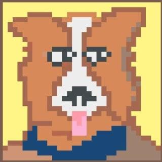 ajboni profile picture