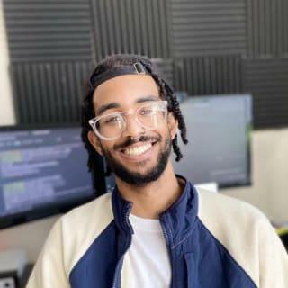Jose Dominguez profile picture