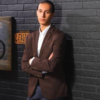 Muhammad Tabaza profile picture