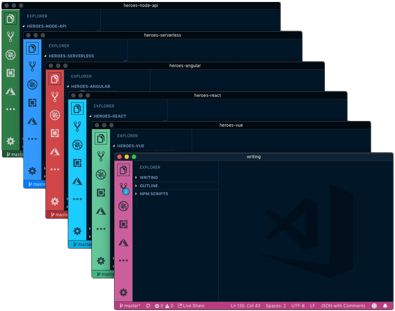 Is Your VS Code Extension Slow? Here's How to Speed it Up! - DEV