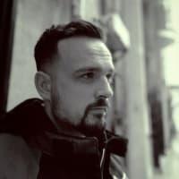 Chris Dermody profile image