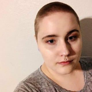 Mia Moore profile picture