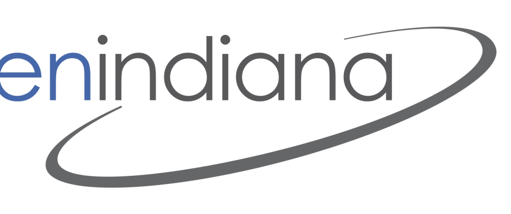 Cover image for How to set up email notifications on OpenIndiana
