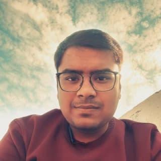 Mukul Singhal profile picture