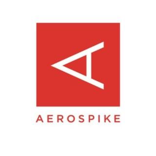 Aerospike profile picture