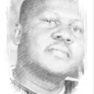 henry kirya profile picture