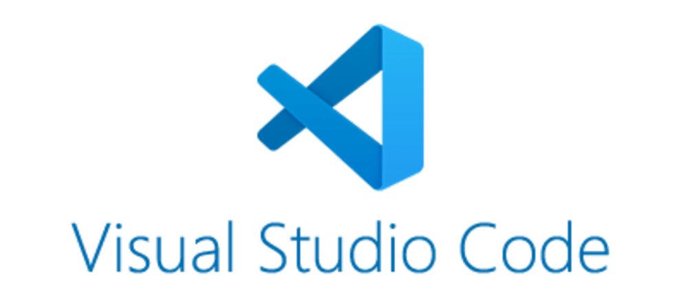 Cover image for Best Visual Studio Code Extensions.