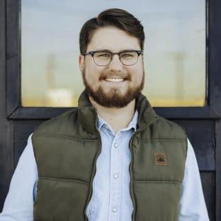Jacob Herrington (he/him) profile picture