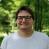 towaanu profile image