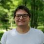 Antoine Muller profile image