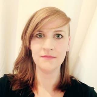 Christin Westermann profile picture