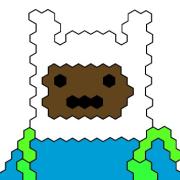a_doodlebug profile
