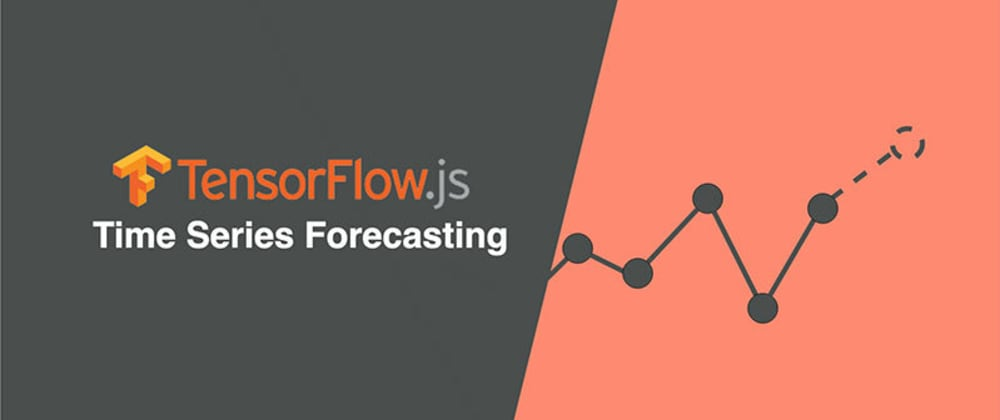 Cover image for How to predict stocks price with TensorFlow.js