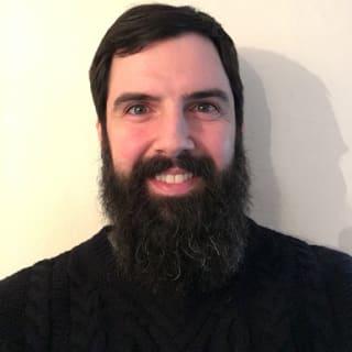 Michael Vannucci profile picture