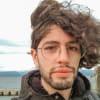 protium profile image