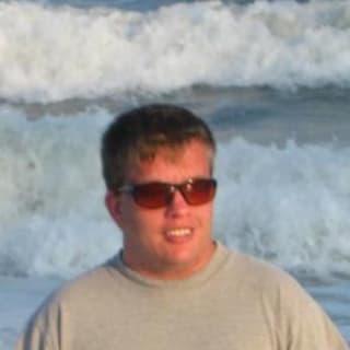 Harrison Brock profile picture